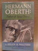 Hermann Oberth by