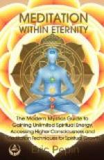 Higher consciousness by