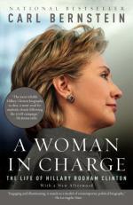 Hillary Rodham Clinton by