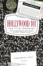 History of film by