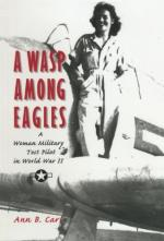 History of women in the military by