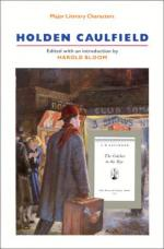 Holden Caulfield by