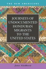 Honduras by