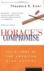 Horace by