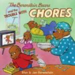 Chores by