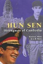 Hun Sen by