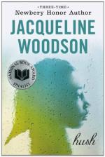 Hush (2010 novel) by Jacqueline Woodson