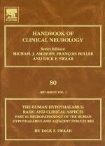 Hypothalamus by
