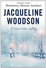 If You Come Softly by Woodson, Jacqueline