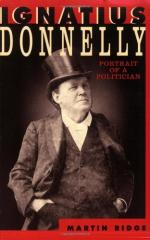 Ignatius L. Donnelly by