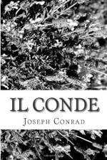 Il Conde by Joseph Conrad