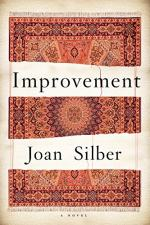 Improvement by Joan Silber