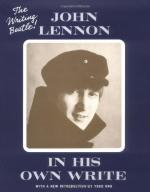 In His Own Write by John Lennon