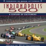 Indianapolis 500 by