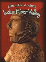 Indus River by