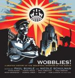 Industrial Workers of the World by