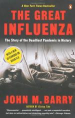 Influenza by