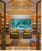 Interiors by