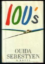 IOU's by Ouida Sebestyen