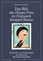 Irmgard Keun by