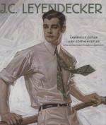 J. C. Leyendecker by