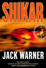 Jack Warner by