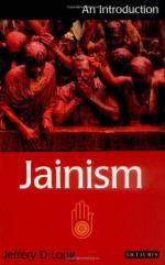 Jainism by
