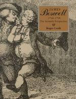 James Boswell by
