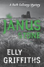 Janus by Ann Beattie