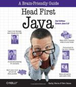 Java by