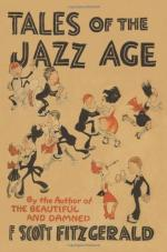 Jazz Age by
