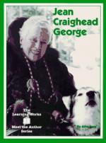 Jean Craighead George by