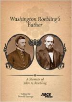John A. Roebling by