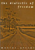 John Dewey by