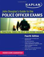 John E. Douglas by