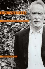 John Maxwell Coetzee by