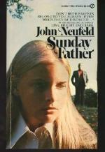 John Neufeld by