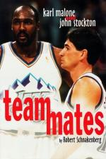 John Stockton by