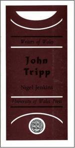 John Tripp by