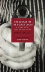 John Wilkes by