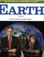 Jon Stewart by