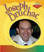 Joseph Bruchac by