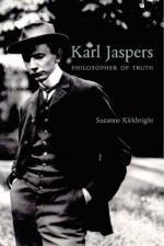 Karl Jaspers by