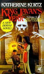 King Javan's Year by Katherine Kurtz