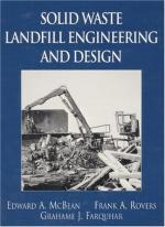 Landfill by