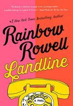 Landline by Rowell, Rainbow