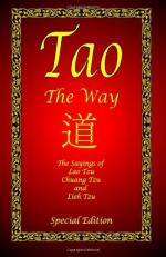 Laozi by