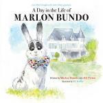 Last Week Tonight with John Oliver Presents a Day in the Life of Marlon Bundo by Jill Twiss and Marlon Bundo
