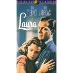 Laura (1944 film) by Otto Preminger
