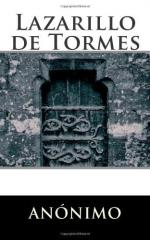 Lazarillo de Tormes by